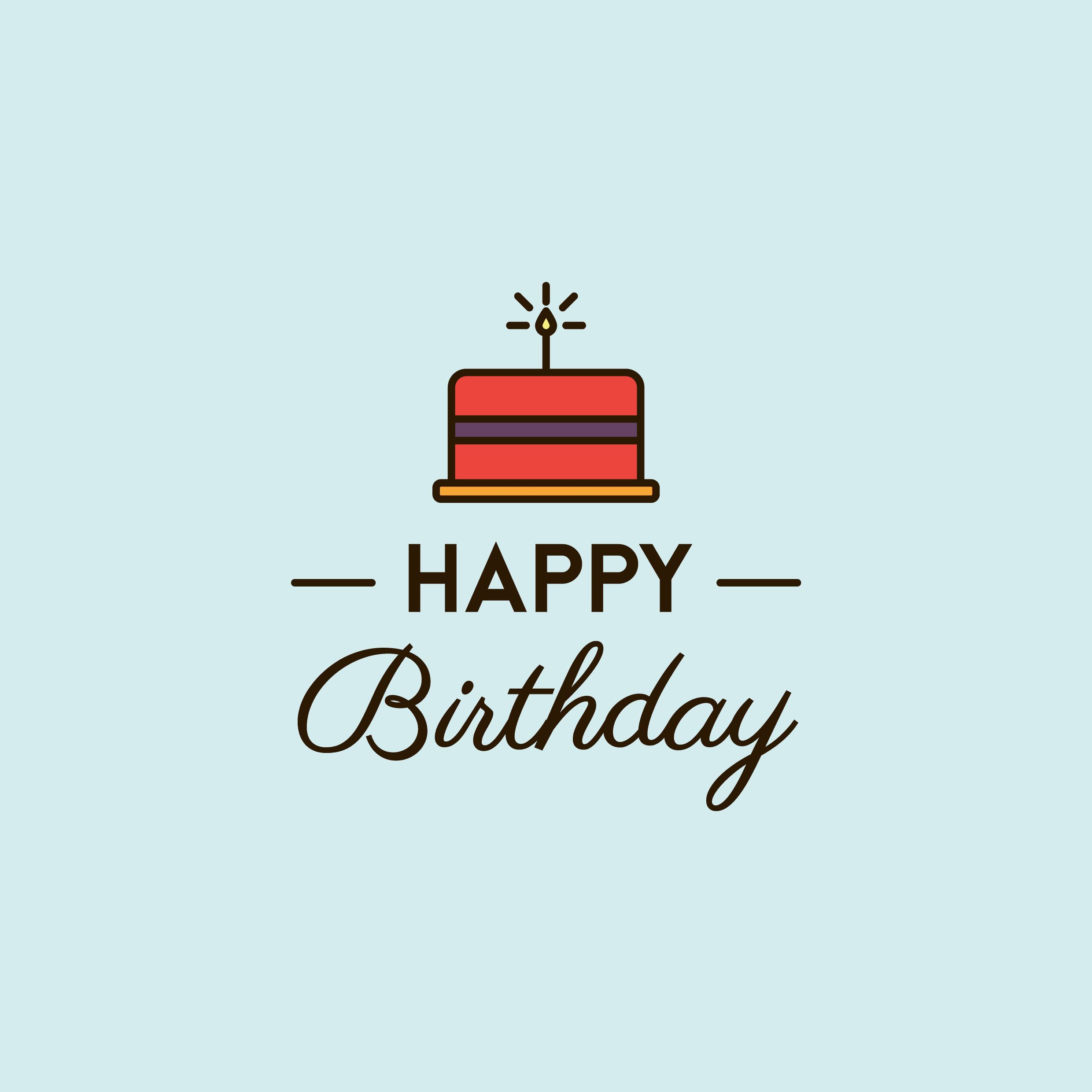a picture of a happy birthday sign ; amazing-happy-birthday-signs-for-facebook-concept-fantastic-happy-birthday-signs-for-facebook-ideas