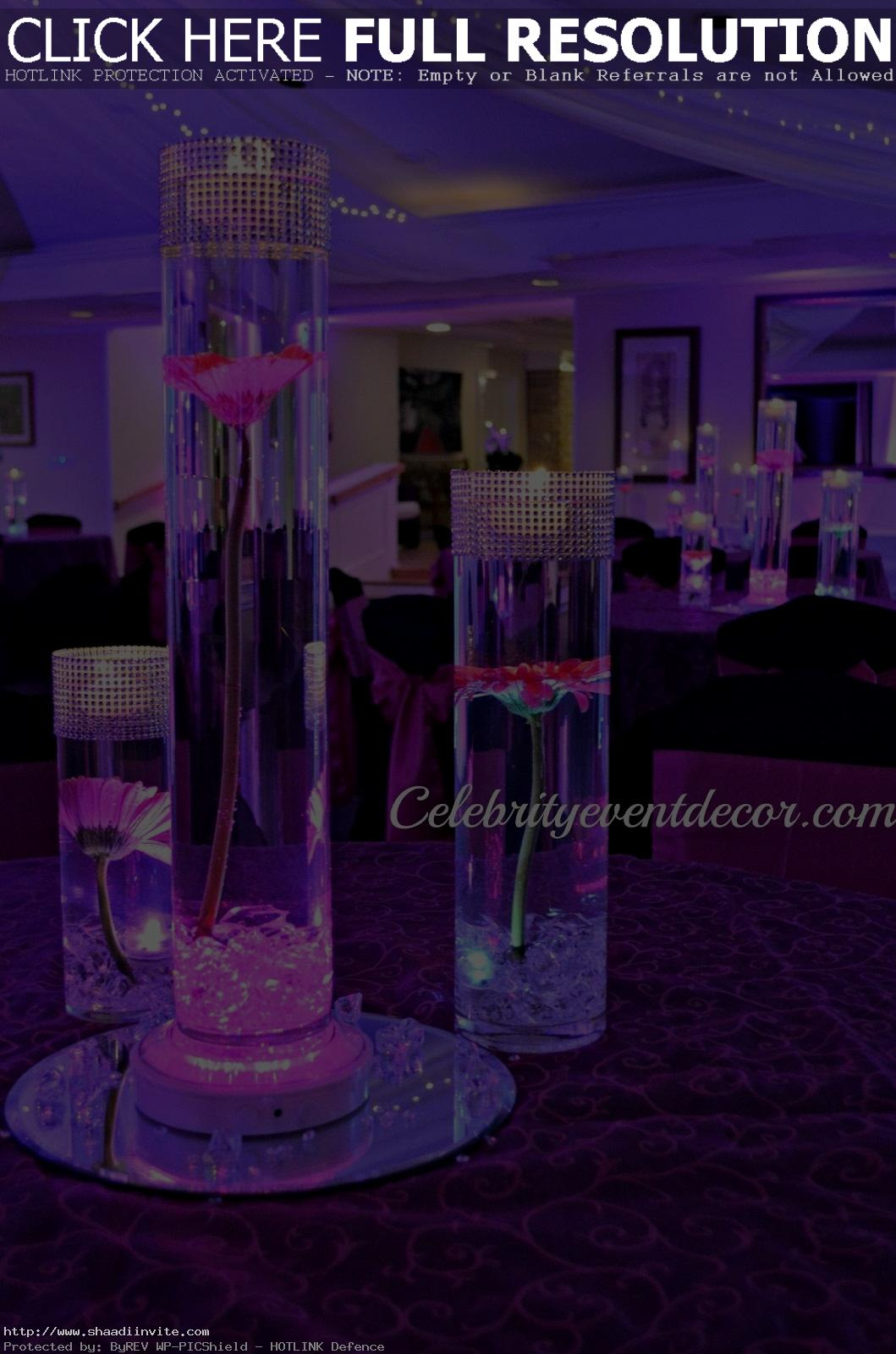 activities at a sweet 16 birthday party ; Sweet-sixteen-decorations-and-also-16th-birthday-themes-and-also-idea-for-sweet-16-birthday-party-activities