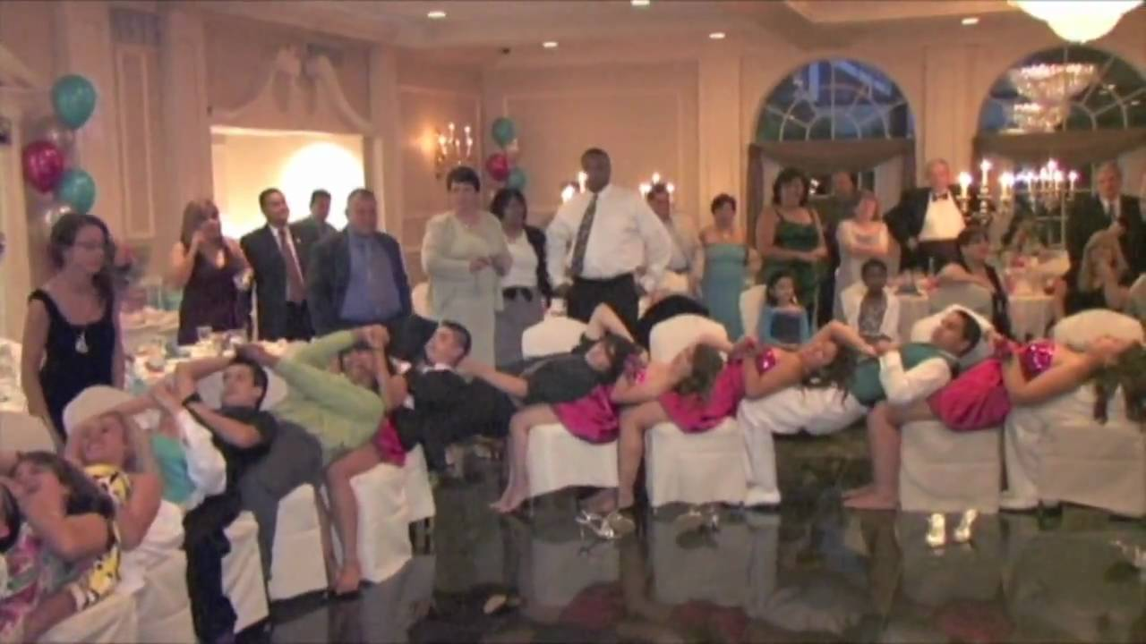 activities at a sweet 16 birthday party ; homey-inspiration-ideas-for-16th-birthday-party-games-stephanie-s-sweet-16-dance-and-part-1-youtube