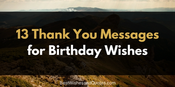 appreciation message for birthday greetings ; thank-you-for-birthday-wishes