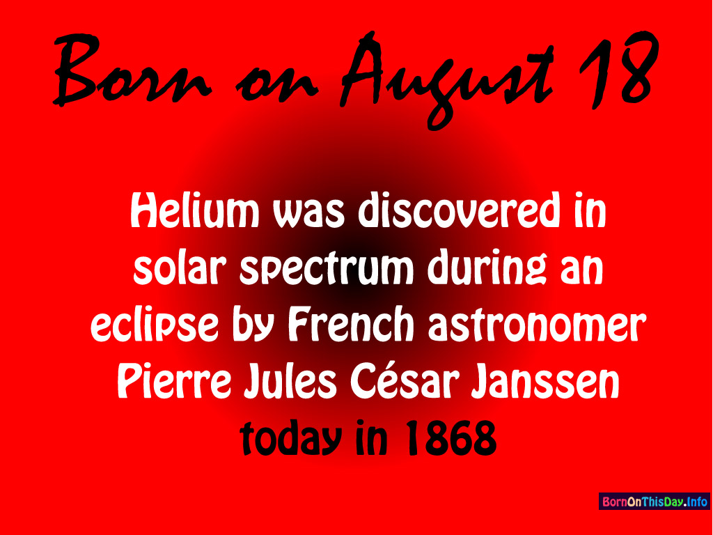 august birthday wallpaper pictures ; 0818ft_1024x768_heliumdiscoveredinsolarspectrum