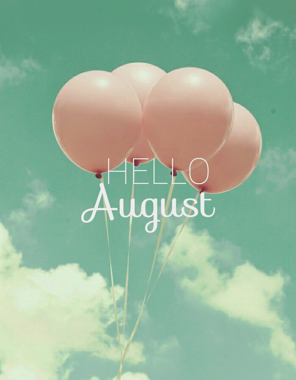 august birthday wallpaper pictures ; 7a6bc202f99764d72d5cdd3d5d1e53cf