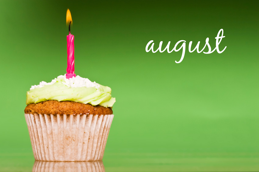 august birthday wallpaper pictures ; fcc721e02423db87bbb1bcf638a108e9