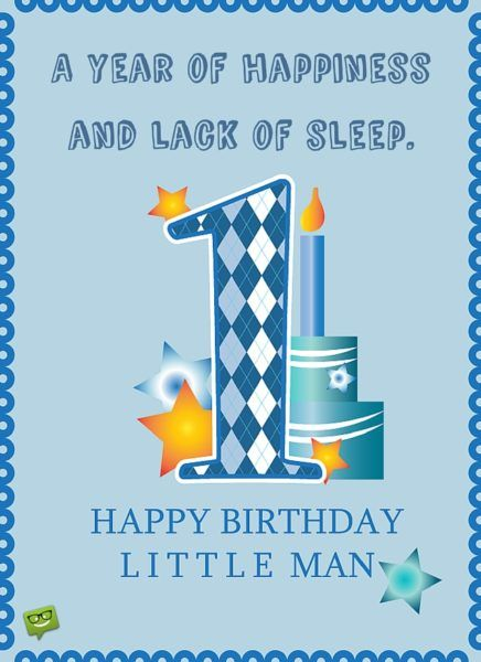 baby 1st birthday greeting message ; 72af1d99d7cfae22bee35c6570409ec9--st-birthday-wishes-first-birthday-cards