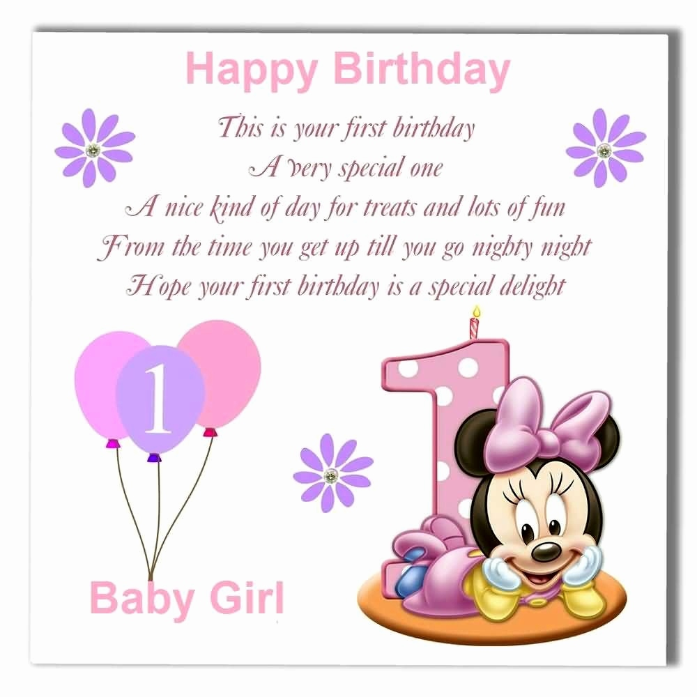 baby 1st birthday greeting message ; baby-first-birthday-quotes-unique-happy-th-birthday-wishes-for-a-girl-of-baby-first-birthday-quotes