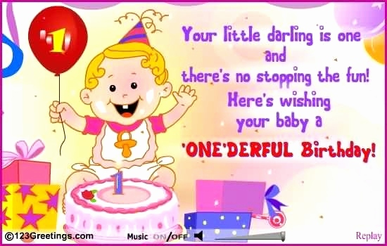 baby 1st birthday greeting message ; happy-first-birthday-wishes-awesome-happy-first-birthday-baby-boy-wishes-fresh-birthday-wishes-best-of-happy-first-birthday-wishes