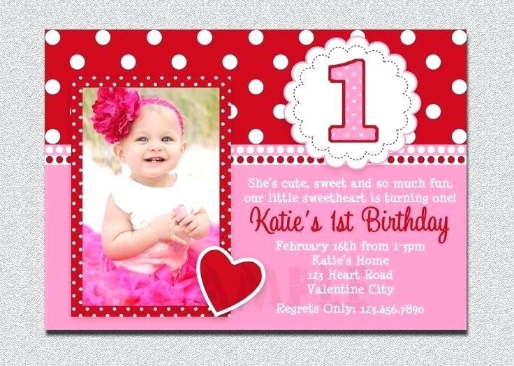 baby birthday card design ; 1st-birthday-invitation-card-and-best-first-birthday-invitation-cards-ideas-on-intended-for-birthday-card-invitation-1st-birthday-invitation-card-design-ooo