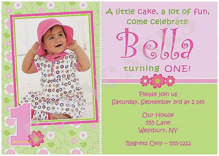 baby birthday invitation card template ; pictures-for-baby-shower-invitations-free-lovely-baby-birthday-invitation-card-template-of-pictures-for-baby-shower-invitations-free