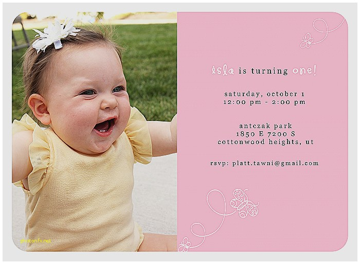 baby birthday invitation card template ; vintage-themed-baby-shower-invitations-elegant-baby-birthday-invitation-card-template-of-vintage-themed-baby-shower-invitations