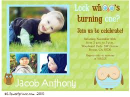 baby boy birthday invitation card design ; boy-birthday-invitations-baby-boys-celebrate-parties-owl-design-printable-cards-invitation-with-photo-images-gallery