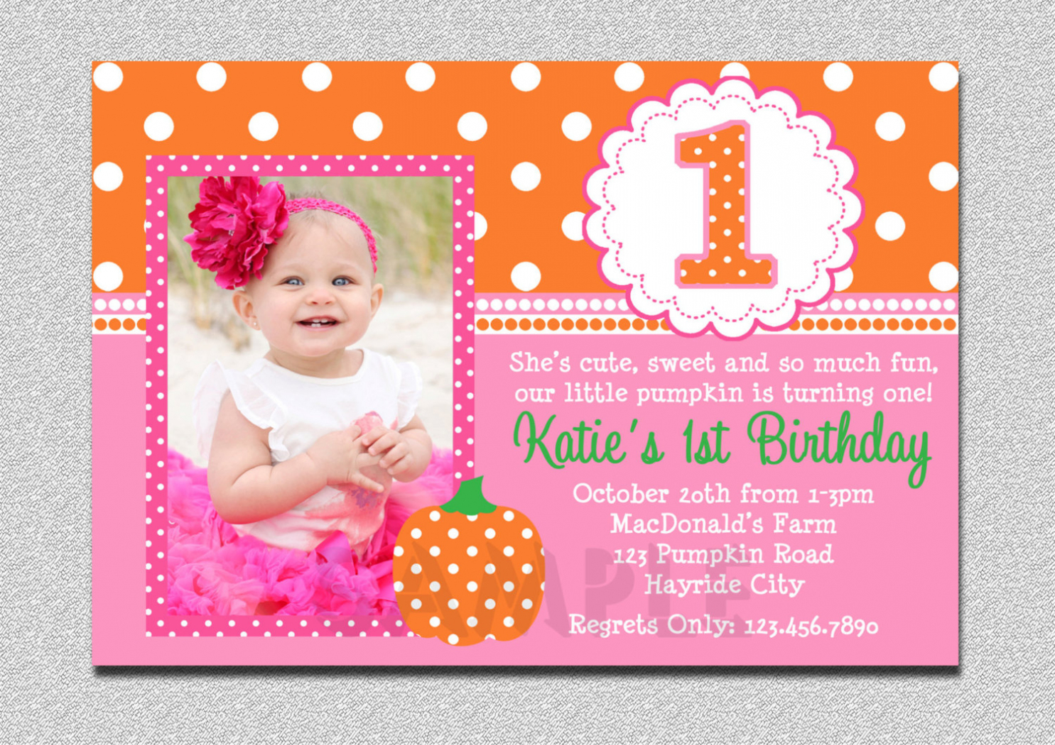 baby girl birthday invitation card design ; 1st-birthday-invitations-girl-free-invitations-ideas-1st-birthday-invitation-card-for-baby-girl