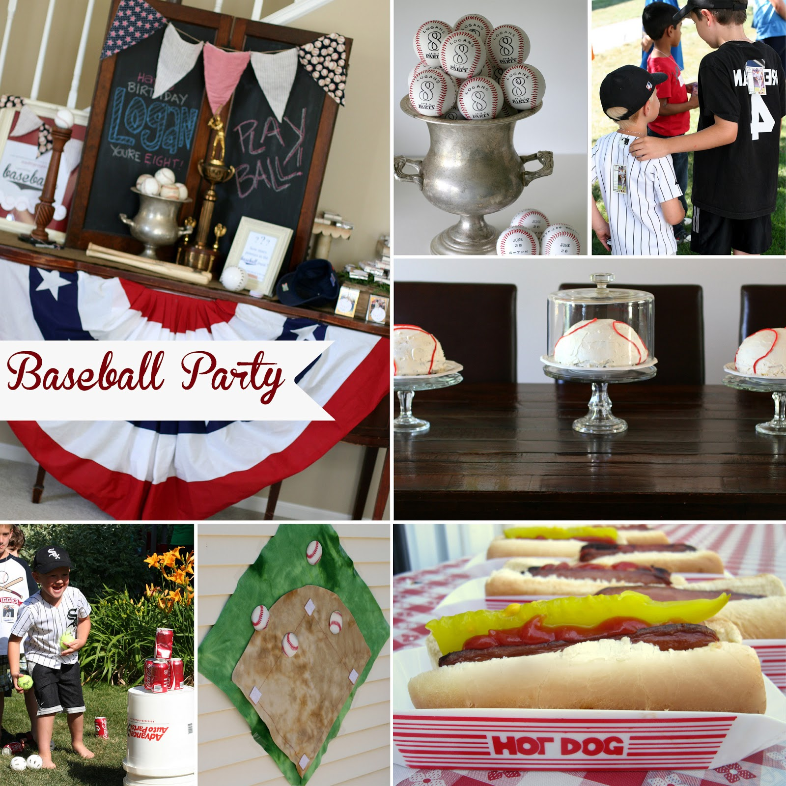 baseball themed birthday card sayings ; 8-Year-Old-Birthday-Card-Sayings-for-a-alluring-birthday-Card-design-with-alluring-layout-16