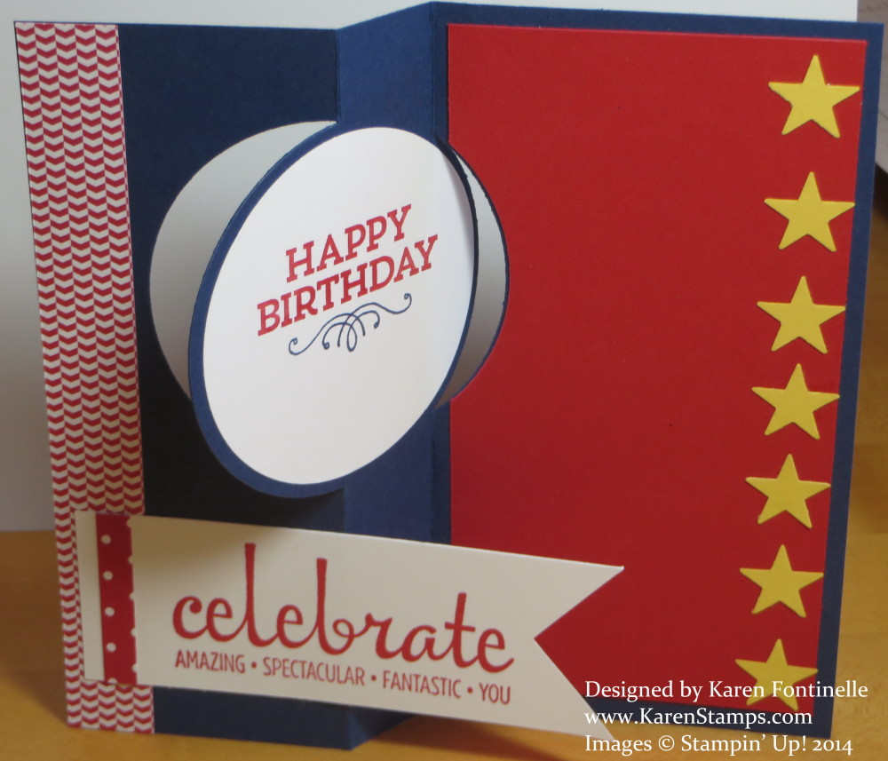 baseball themed birthday card sayings ; baseball-birthday-cards-blue-blending-red-completing-simple-and-elegant-stunning-adding-by-awesome-design-looked-so-gorgeous