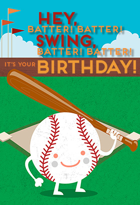 baseball themed birthday card sayings ; baseball-birthday-cards-cute-and-unique-concept-of-sport-completing-simple-and-elegant-stunning-adding-by-awesome-design-looked-so-gorgeous