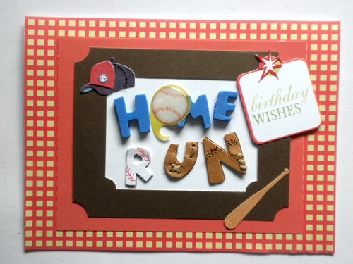 baseball themed birthday card sayings ; baseball-birthday-cards-home-run-themed-completing-simple-and-elegant-stunning-adding-by-awesome-design-looked-so-gorgeous
