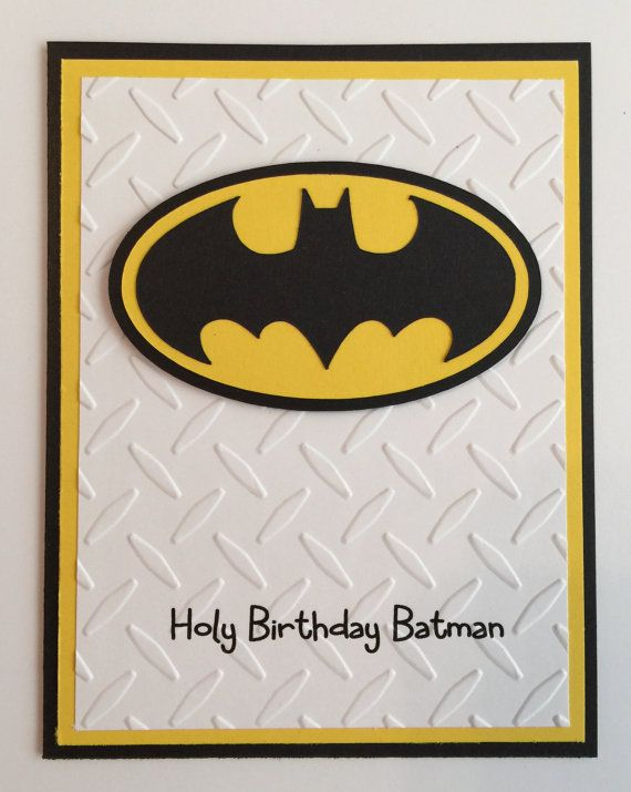 batman themed birthday card ; recommendations-images-superhero-birthday-cards-with-best-of-best-25-happy-birthday-cards-ideas-on-pinterest-compact-of-images-superhero-birthday-cards