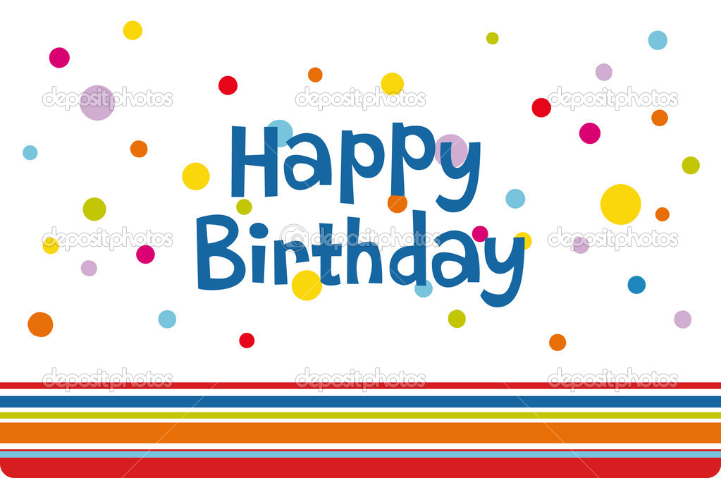 bday card designs ; design-a-birthday-card-amazing-design-collection-card-for-your-best-birthday-card-ideas-birthday-card-design-photo-by-vector-rgb