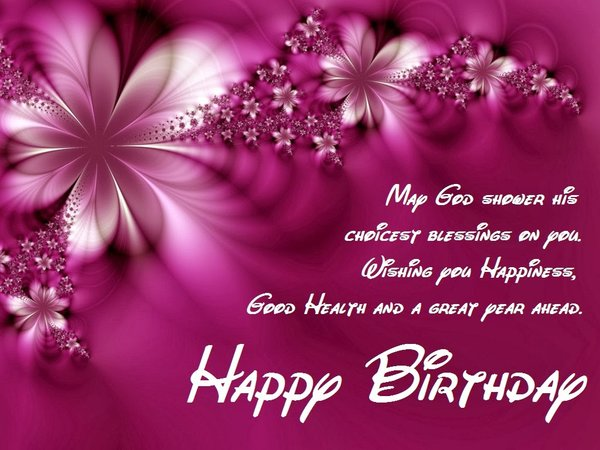bday wishes images ; cute-birthday-wishes-for-friend