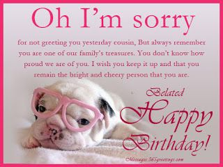 belated birthday greetings message ; 11ae70ccf453a31c8a57568b5e5512ec--happy-birthday-messages-happy-belated-birthday