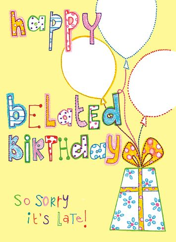 belated birthday wishes clipart ; 2e2972895459c1bb55e22474fdcae1d7--belated-birthday-birthday-wishes