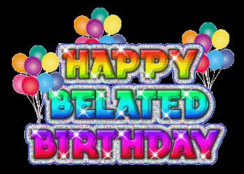 belated birthday wishes clipart ; belated-birthday-free-clipart-1