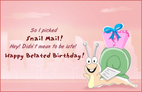 belated birthday wishes clipart ; belated-birthday-quotes-and-sayings-6-7beebc4d