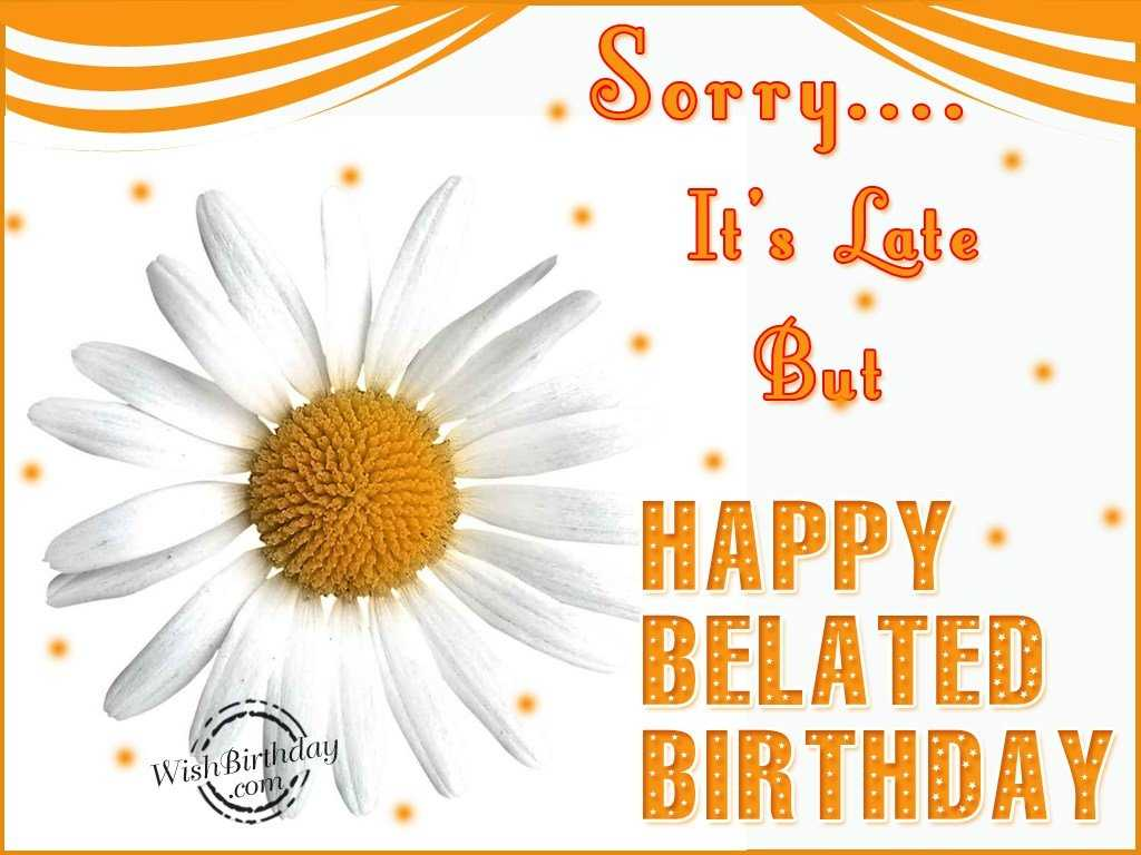 belated birthday wishes clipart ; belated-birthday-wishes-clipart-%2528%2529-belated-birthday-wish-clipart-happy-belated-birthday-cards-clipart