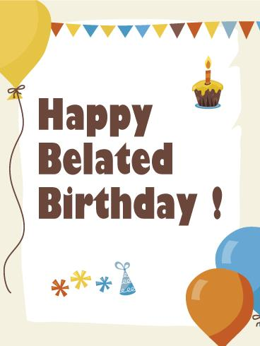 belated birthday wishes clipart ; bl_b_day05-7467d819c5c3a9efc8bbc17a3af00dde