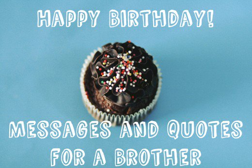 best birthday wishes images ; 12318126_f520