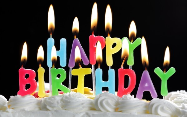 best birthday wishes images ; Best-Birthday-Wishes-Candles-600x375