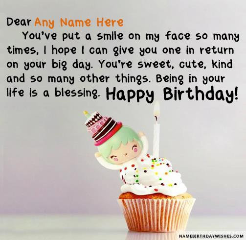 best birthday wishes images ; best-cupcakes-happy-birthday-wishes-with-name8958