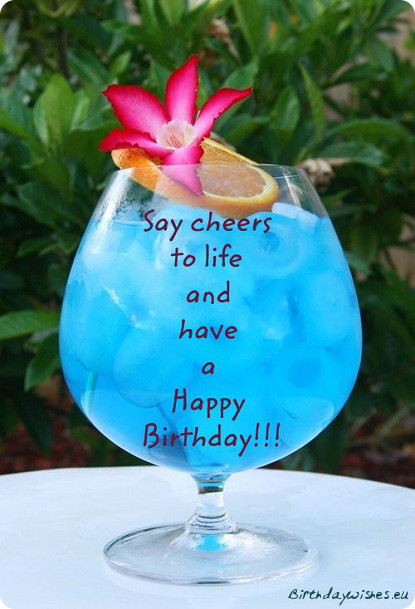 best birthday wishes images ; birthday-wishes-for-best-friend-girl