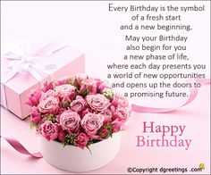 best birthday wishes images ; d2eddab264f83a05bc8de19dac8659d6--birthday-messages-birthday-greetings