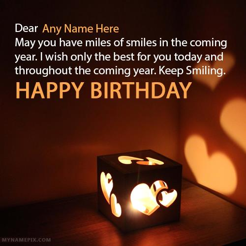 best birthday wishes pictures ; best-birthday-wishes-with-name_name_pix_90e6