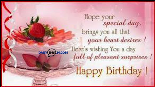 best birthday wishes pictures ; happy-birthday-wishes-640x360