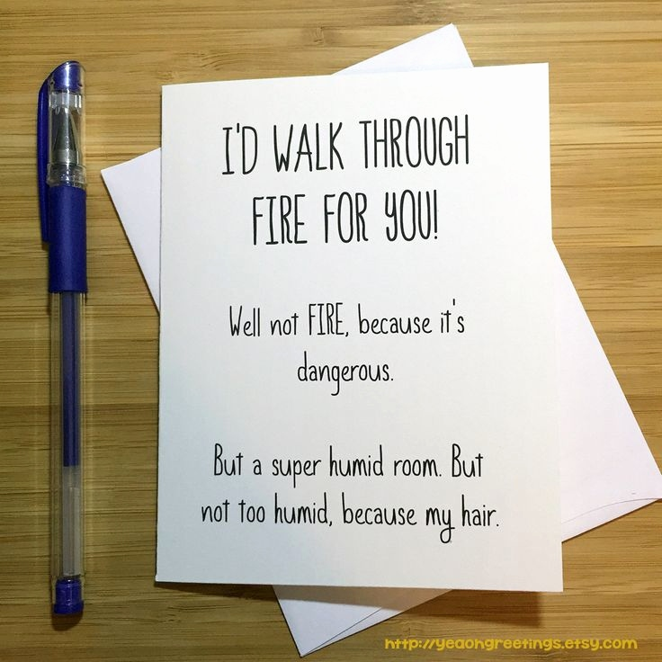 best way to sign a birthday card ; best-way-to-sign-a-birthday-card-elegant-best-25-friend-cards-ideas-on-pinterest-of-best-way-to-sign-a-birthday-card