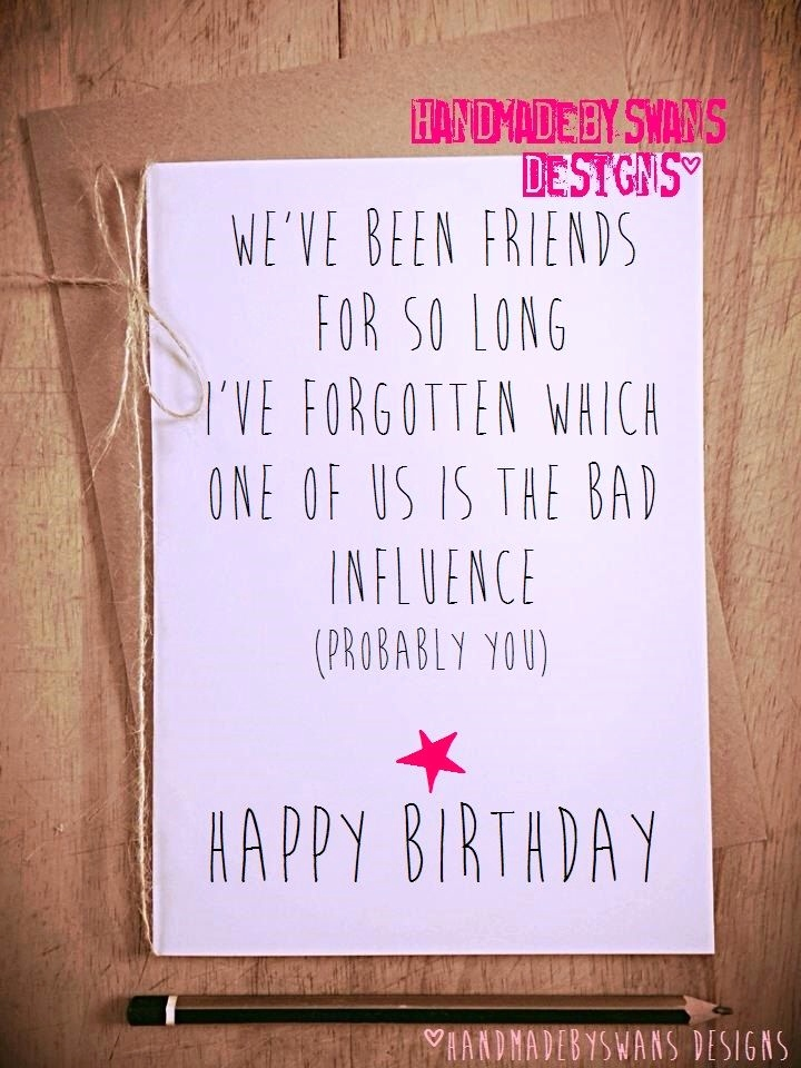 best way to sign a birthday card ; best-way-to-sign-a-birthday-card-inspirational-best-25-bff-birthday-ideas-on-pinterest-of-best-way-to-sign-a-birthday-card