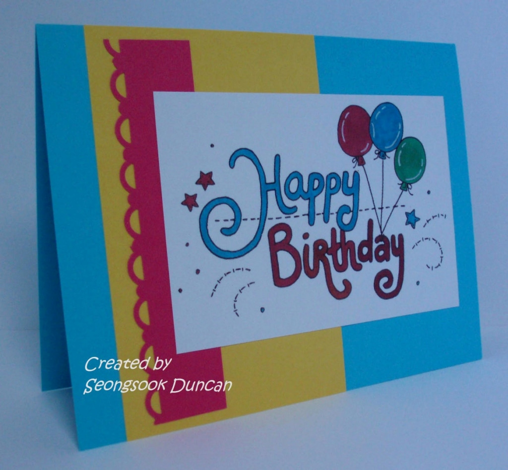 best way to sign a birthday card ; best-way-to-sign-a-birthday-card-inspirational-create-free-birthday-cards-gallery-free-birthday-cards-of-best-way-to-sign-a-birthday-card
