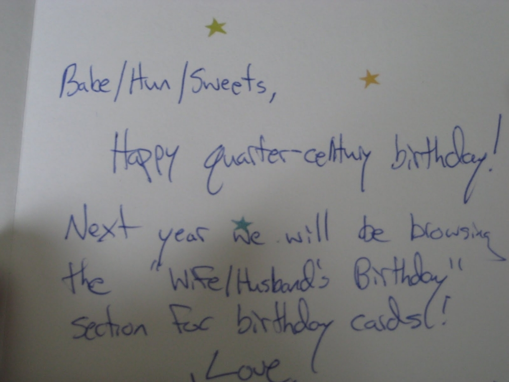 best way to sign a birthday card ; birthday-card-sign-offs-gallery-free-birthday-cards