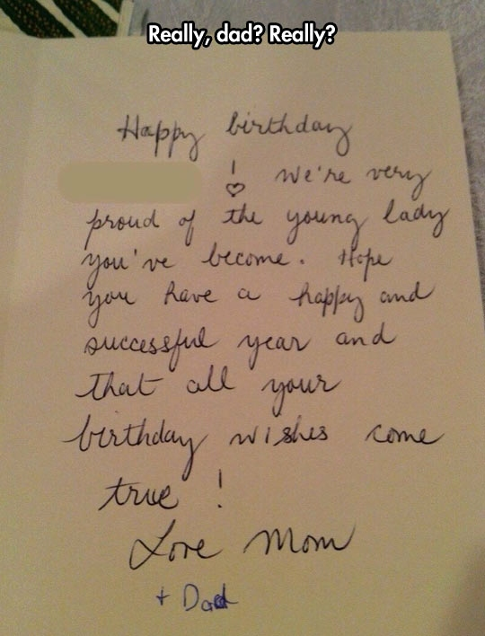 best way to sign a birthday card ; signing-a-birthday-card-best-of-how-to-sign-a-birthday-card-132-best-birthday-cards-images-on-of-signing-a-birthday-card