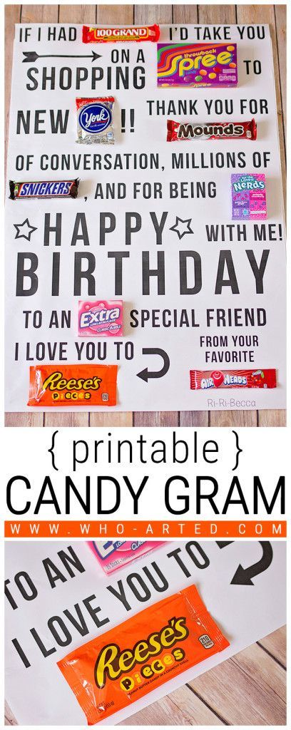 big poster board birthday cards ; ec70d614514df29e608fe882efa544e5