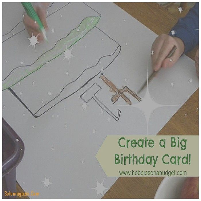 big poster board birthday cards ; poster-board-birthday-card-best-of-birthday-card-idea-go-big-of-poster-board-birthday-card