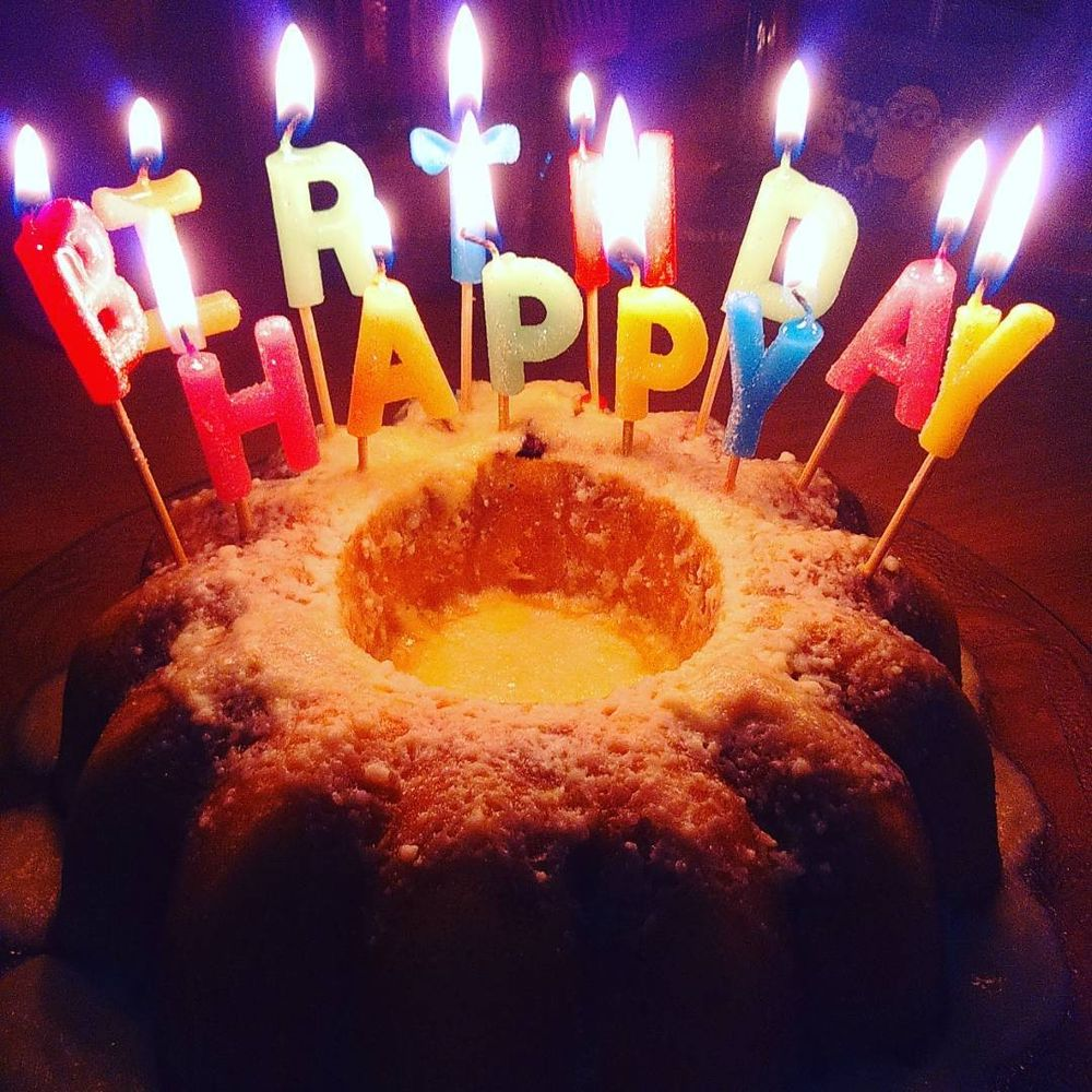 birth day wishes images ; 11-Great-birthday-greetings
