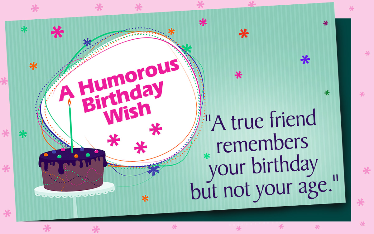 birth day wishes images ; 1200-442777-167593049