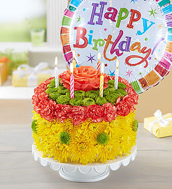 birth day wishes images ; 148664lbz
