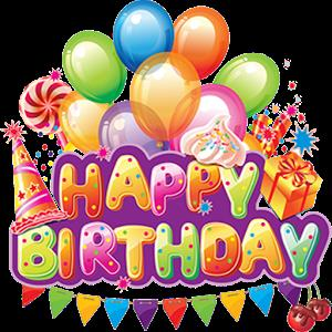 birth day wishes images ; 368e85be88e054094c7dc9d466a936d7
