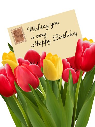 birth day wishes images ; 7c71d5d6c4a527414bf6b0ed73144ff1