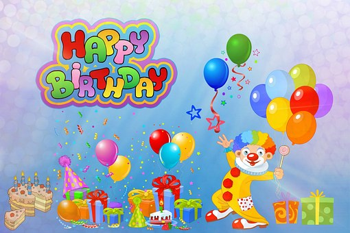 birth day wishes images ; birthday-868737__340