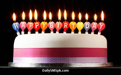 birth day wishes images ; birthday-cake-cards-wallpapers