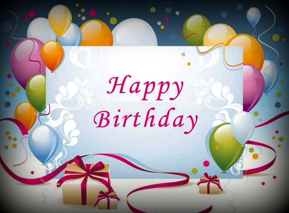 birth day wishes images ; delightful-and-charming-birthday-wishes-to-show-your-appreciation-to-boss-3